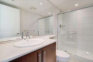 """Photo 5: 806 2289 YUKON Crescent in Burnaby: Brentwood Park Condo for sale in """"WATERCOLORS"""" (Burnaby North)  : MLS®# R2599019"""