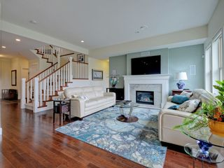 """Photo 6: 14287 37 Avenue in Surrey: Elgin Chantrell House for sale in """"Southport"""" (South Surrey White Rock)  : MLS®# R2167033"""