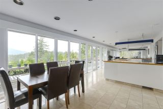 Photo 4: 6253 ST. GEORGES Crescent in West Vancouver: Gleneagles House for sale : MLS®# R2526812