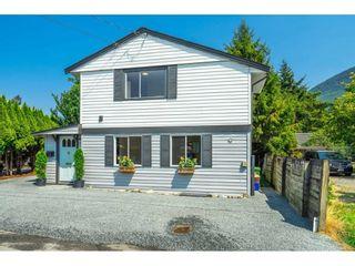 Photo 23: 4430 COMMUNITY Street: Yarrow House for sale : MLS®# R2601209