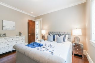 Photo 18: 2966 161A Street in Surrey: Grandview Surrey House for sale (South Surrey White Rock)  : MLS®# R2599780