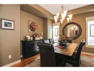 Photo 4: 176 Sienna Passage: Chestermere House for sale : MLS®# C3656284