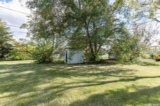 Photo 7: 207 3rd Avenue West in Blaine Lake: Residential for sale : MLS®# SK871268