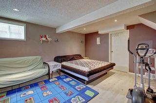 Photo 28: 307 FALTON Drive NE in Calgary: Falconridge Detached for sale : MLS®# C4238621