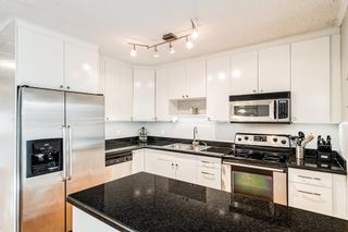 Photo 21: 508 Mckinnon Drive NE in Calgary: Mayland Heights Detached for sale : MLS®# A1154496