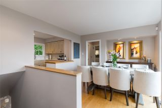 Photo 8: 3051 PROCTER Avenue in West Vancouver: Altamont House for sale : MLS®# R2617694