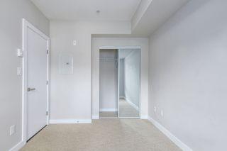 Photo 13: 308 1330 MARINE Drive in North Vancouver: Pemberton NV Condo for sale : MLS®# R2448717