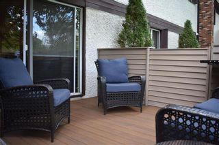 Photo 13: 213 128 Quail Ridge Road in Winnipeg: Crestview Condominium for sale (5H)  : MLS®# 202121339