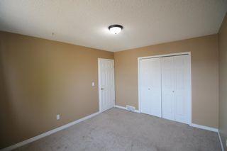 Photo 27: 5108 52 Avenue: Calmar House Half Duplex for sale : MLS®# E4256866