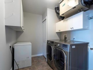 Photo 26: 304 9870 Second St in : Si Sidney North-East Condo for sale (Sidney)  : MLS®# 872135