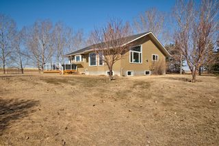 Photo 8: 282050 Twp Rd 270 in Rural Rocky View County: Rural Rocky View MD Detached for sale : MLS®# A1091952