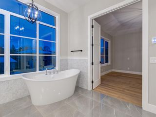 Photo 27: 5920 Bowwater Crescent NW in Calgary: Bowness Detached for sale : MLS®# A1047309