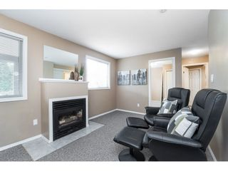 "Photo 15: 22172 46 Avenue in Langley: Murrayville House for sale in ""Murrayville"" : MLS®# R2451632"