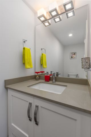 """Photo 21: 37 1188 MAIN Street in Squamish: Downtown SQ Townhouse for sale in """"Soleil at Coastal Village"""" : MLS®# R2550512"""