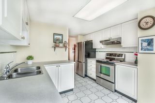 Photo 14: 701 567 LONSDALE Avenue in North Vancouver: Lower Lonsdale Condo for sale : MLS®# R2598849