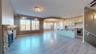 Photo 6: 3707 8 Street in Edmonton: Zone 30 House for sale : MLS®# E4265045