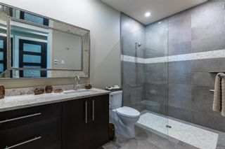 Photo 77: 2426 Andover Rd in : PQ Nanoose House for sale (Parksville/Qualicum)  : MLS®# 855000