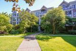 """Main Photo: 102 175 E 10TH Street in North Vancouver: Central Lonsdale Condo for sale in """"Rutherford Park"""" : MLS®# R2595697"""