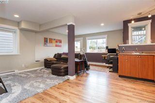 Photo 20: 2731 Cornerstone Terr in VICTORIA: La Mill Hill House for sale (Langford)  : MLS®# 808236