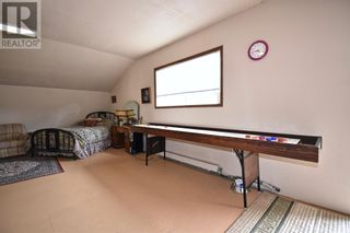Photo 31: 53118 Range Road 224A in Rural Yellowhead County: House for sale : MLS®# A1100110