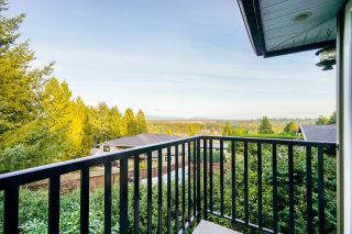 Photo 18: 3043 DAYBREAK Avenue in Coquitlam: Ranch Park House for sale : MLS®# R2624804