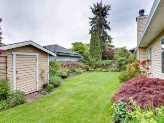 Photo 35: 4660 55A Street in Delta: Delta Manor House for sale (Ladner)  : MLS®# R2577015