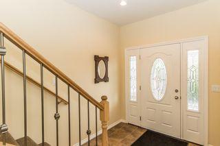 Photo 5: 1561 Northeast 20 Avenue in Salmon Arm: Appleyard House for sale : MLS®# 10133097