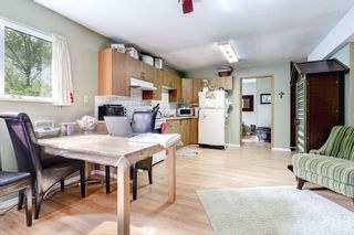 Photo 13: 1784 PEKRUL PLACE in Port Coquitlam: Home for sale
