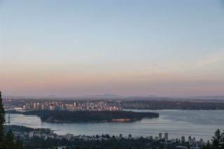 """Photo 1: 302 2245 TWIN CREEK Place in West Vancouver: Whitby Estates Condo for sale in """"Whitby Estates"""" : MLS®# R2521335"""