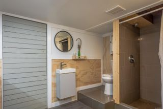 Photo 29: 226 Harewood Rd in Nanaimo: Na South Nanaimo House for sale : MLS®# 888316
