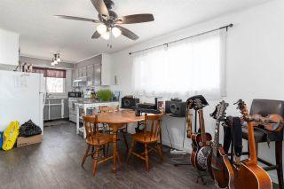 Photo 7: 10401 101 Avenue: Morinville House for sale : MLS®# E4240248
