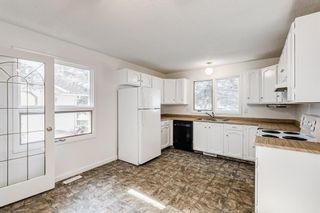 Photo 6: 183 Shawmeadows Road SW in Calgary: Shawnessy Detached for sale : MLS®# A1127759