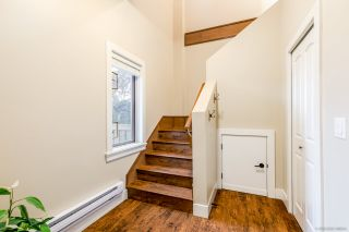 Photo 10: 6514 SELMA Avenue in Burnaby: Forest Glen BS Townhouse for sale (Burnaby South)  : MLS®# R2549174
