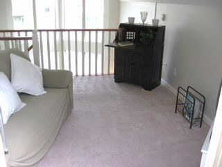 Photo 14: 203 68 RICHMOND Street in New_Westminster: Fraserview NW Condo for sale (New Westminster)  : MLS®# V739417