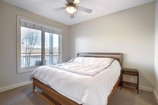 Photo 13: 212 1321 KENSINGTON Close NW in Calgary: Hillhurst Apartment for sale : MLS®# A1059598