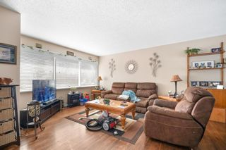 Photo 3: 283 Northmount Drive NW in Calgary: Thorncliffe Detached for sale : MLS®# A1074443