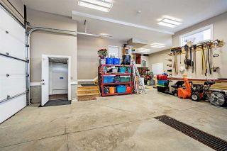 Photo 35: 49 GREENFIELD Close: Fort Saskatchewan House for sale : MLS®# E4230517
