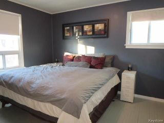 Photo 7: 630 Cambridge Street in Winnipeg: River Heights Residential for sale (1D)  : MLS®# 1800892