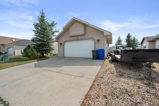 Photo 3: 44 Lake Ridge: Olds Detached for sale : MLS®# A1135255