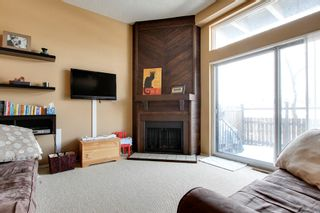 Photo 8: 417 63 Avenue SW in Lakeview Green 2: Townhouse for sale : MLS®# C3605337