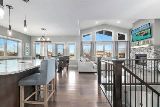 Photo 5: 1609 Horseshoe Bay: Cold Lake House for sale : MLS®# E4240083