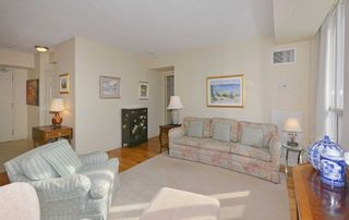 Photo 4: 455 Rosewell Ave Unit #610 in Toronto: Lawrence Park South Condo for sale (Toronto C04)  : MLS®# C4678281