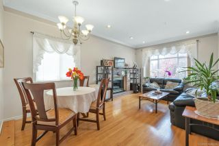 Photo 2: 4318 PRINCE ALBERT Street in Vancouver: Fraser VE House for sale (Vancouver East)  : MLS®# R2362384