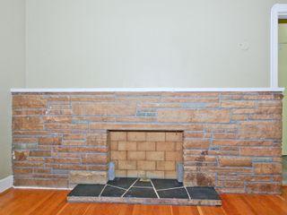 Photo 4: 3078 GRANT ST in Vancouver: Renfrew VE House for sale (Vancouver East)  : MLS®# V1019044
