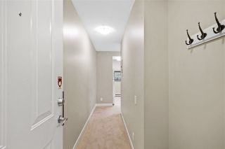 Photo 14: 112 5380 OBEN STREET in Vancouver: Collingwood VE Condo for sale (Vancouver East)  : MLS®# R2409582