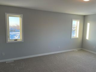 Photo 12: 57047 SYMINGTON Road in Winnipeg: RM of Springfield Residential for sale (2L)  : MLS®# 202103184