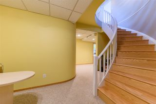 Photo 38: 911 BLACKETT Wynd in Edmonton: Zone 55 House for sale : MLS®# E4224950