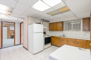 Photo 26: 1750 W 60TH Avenue in Vancouver: South Granville House for sale (Vancouver West)  : MLS®# R2616924