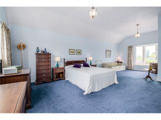 Photo 11: 1892 W 60TH Avenue in Vancouver: S.W. Marine House for sale (Vancouver West)  : MLS®# V1074058