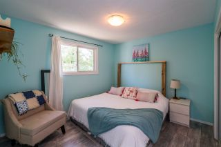 Photo 9: 7728 MARIONOPOLIS Place in Prince George: Lower College House for sale (PG City South (Zone 74))  : MLS®# R2372249